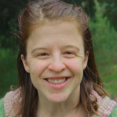 Genevieve Schaad