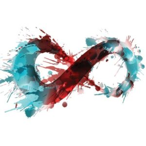 Mutual Awakening symbol
