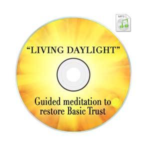 mutual trust meditation