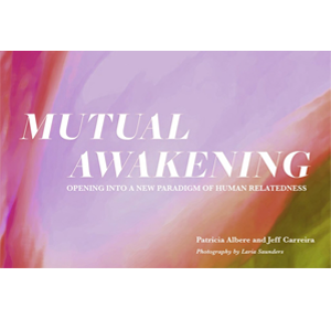 Mutual Awakening book cover